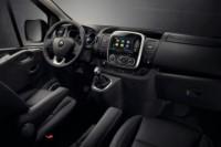 foto: 09 Renault Trafic SpaceClass.jpg