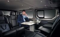 foto: 10 Renault Trafic SpaceClass.jpg