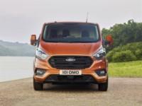 foto: 01 Ford Transit Custom.jpg