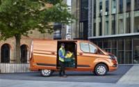 foto: 03 Ford Transit Custom.jpg