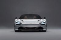 foto: 01 McLaren 720S Velocity.jpg