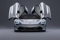 foto: 01b McLaren 720S Velocity.jpg