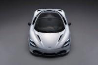 foto: 02 McLaren 720S Velocity.jpg