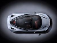 foto: 03 McLaren 720S Velocity.jpg