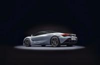foto: 05 McLaren 720S Velocity.jpg