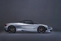 foto: 07 McLaren 720S Velocity.jpg