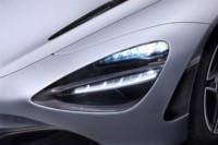 foto: 08 McLaren 720S Velocity.jpg
