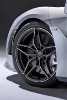 foto: 09 McLaren 720S Velocity.jpg