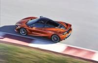 foto: 14 McLaren 720S Velocity.jpg