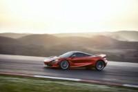 foto: 15 McLaren 720S Velocity.jpg