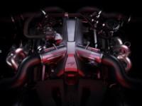 foto: 16 McLaren 720S Velocity.jpg