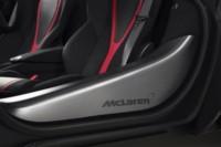 foto: 20 McLaren 720S Velocity.jpg