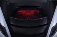 foto: 23 McLaren 720S Velocity.jpg