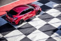 foto: 02c Honda Civic Type R 2017.jpg