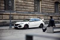 foto: 05 Honda Civic Type R 2017.jpg