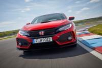 foto: 11 Honda Civic Type R 2017.jpg