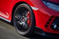 foto: 13 Honda Civic Type R 2017.jpg