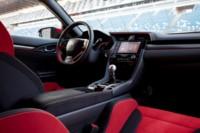 foto: 19b Honda Civic Type R 2017.jpg