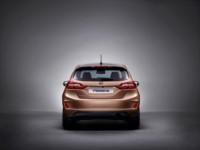 foto: 13 Ford Fiesta 2017.jpg