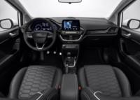 foto: 22 Ford Fiesta 2017.jpg