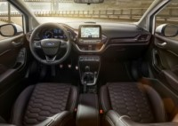 foto: 23 Ford Fiesta 2017.jpg