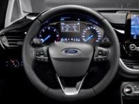 foto: 26 Ford Fiesta 2017.jpg