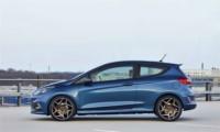 foto: 04 Ford Fiesta ST 2017.jpg