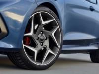 foto: 08 Ford Fiesta ST 2017.jpg
