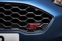 foto: 09 Ford Fiesta ST 2017.jpg