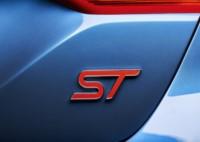 foto: 12 Ford Fiesta ST 2017.jpg