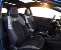 foto: 13 Ford Fiesta ST 2017.jpg