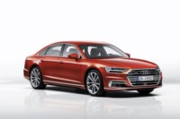 foto: 01 Audi A8 2018.jpg