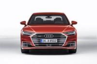 foto: 02 Audi A8 2018.jpg