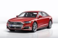 foto: 03 Audi A8 2018.jpg