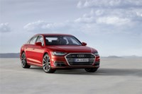 foto: 06 Audi A8 2018.jpg