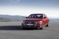 foto: 07 Audi A8 2018.jpg