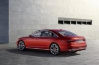 foto: 08 Audi A8 2018.jpg