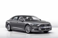foto: 08b Audi A8 2018.jpg