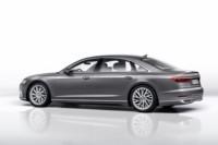 foto: 08c Audi A8 2018.jpg