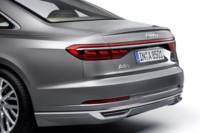 foto: 08d Audi A8 2018.jpg