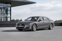 foto: 08f Audi A8 2018.jpg