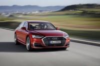 foto: 10 Audi A8 2018.jpg