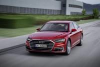 foto: 11 Audi A8 2018.jpg
