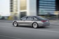 foto: 14 Audi A8 2018.jpg
