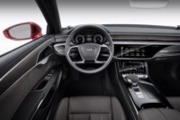 foto: 15 Audi A8 2018.jpg