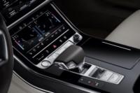 foto: 16 Audi A8 2018.jpg
