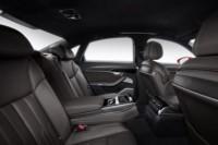 foto: 17 Audi A8 2018.jpg