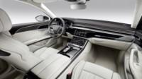 foto: 17b Audi A8 2018.jpg