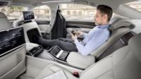 foto: 21 Audi A8 2018.jpg