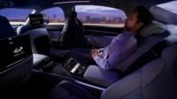foto: 22 Audi A8 2018.jpg
